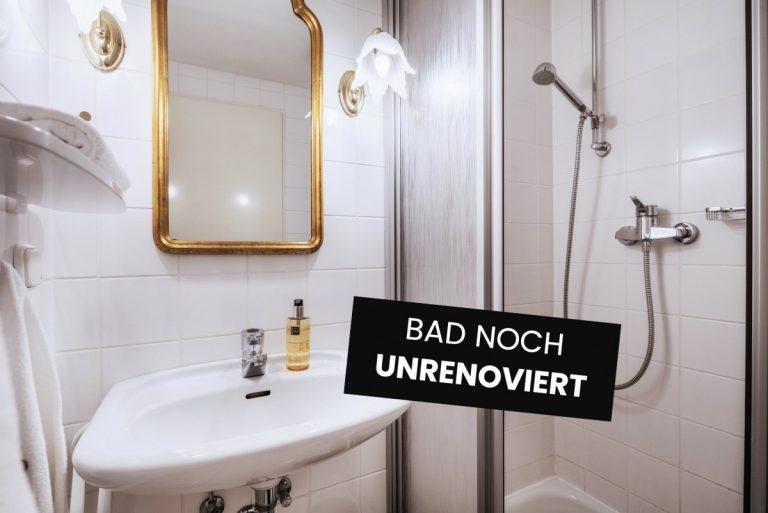THH Basic Bad_NSL_47865 unrenoviert