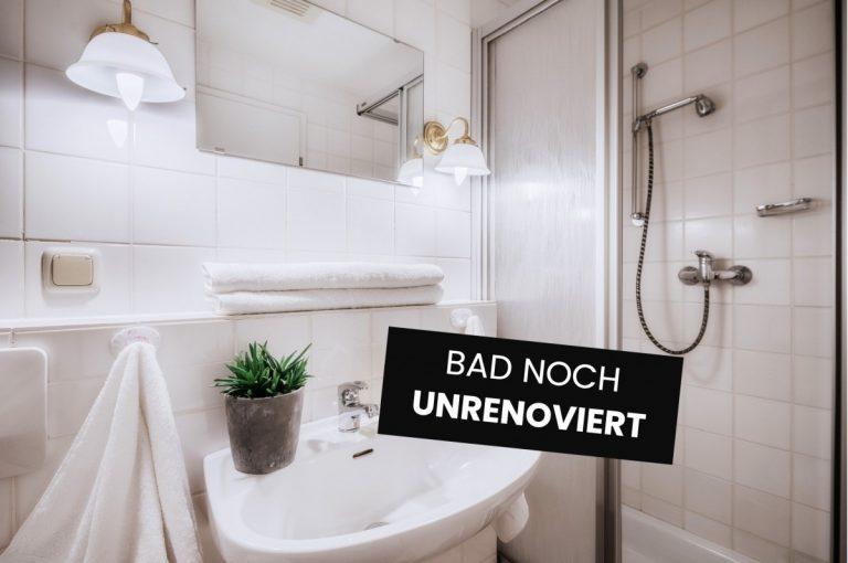 THH Medium Bad_NSL_47688_unrenoviert