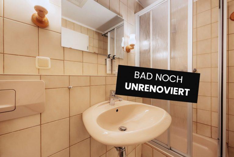 THH Medium Balcony Bad_NSL_35727-HDR_unrenoviert