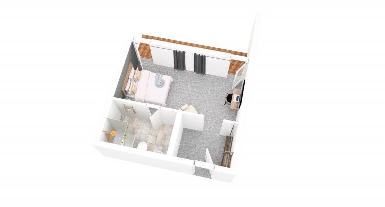THH Medium Balcony Grundriss 2021_Vukee55_4