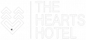 THE HEARTS HOTEL