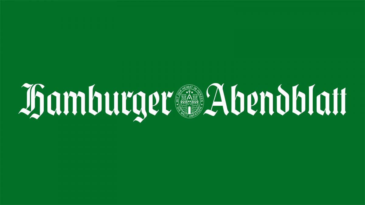 Hamburger Abendblatt Redaktion Kontakt