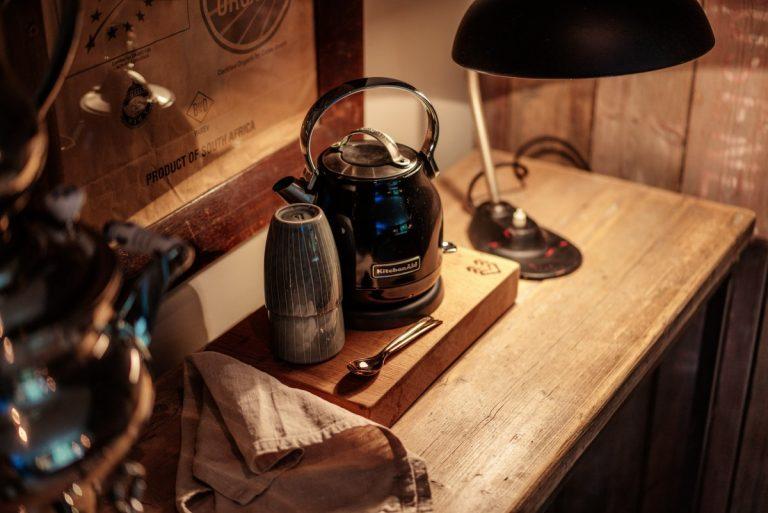 Pure Tea Teestation_NSL_33253