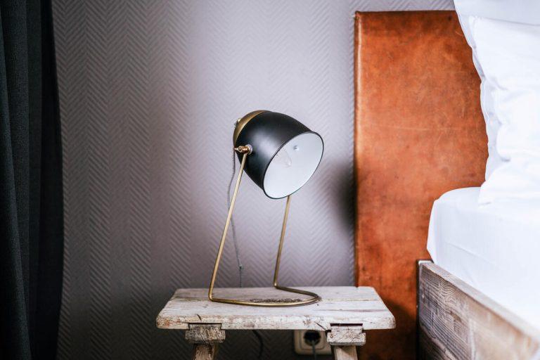 THH Medium Lampe_NSL_47672rz