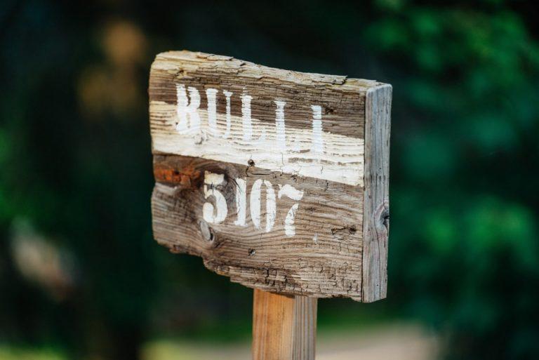 Bulli Schild_NSL_35093
